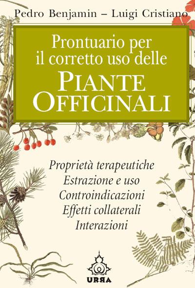 Agenda  Gianni De Martino