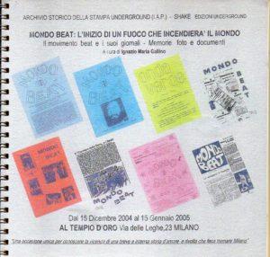 catalogo-di-ignazio-maria-gallino1