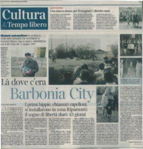 gianni-barbonia-articolo