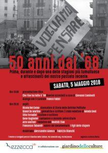 40 anni 68
