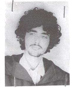 Gianni 1968