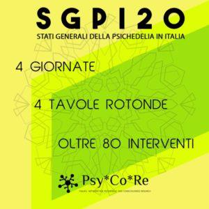 SGPI20-2