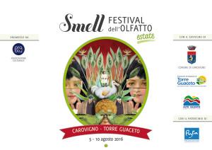 SmellFestivalEstate-Intestazione600x4001