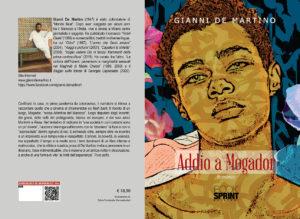 VISTO SI STAMPI copertina_gianni_de_martino_14x21_p206_3_ok_0