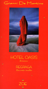 hoteloasis