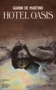 hoteloasis_mondadori