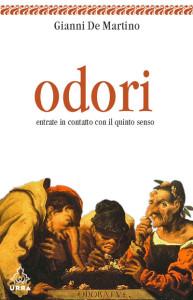 odori_new