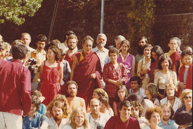 1-Gianni-De-Martino-e-Dalai