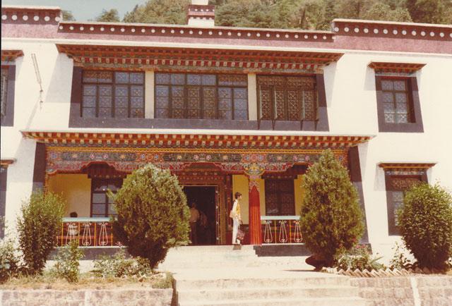 4-Gianni-De-Martino-Tibetan
