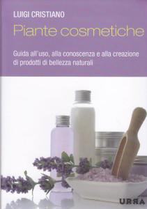 Piante-cosmetiche