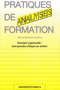 Pratiques-de-Formation-Analyses