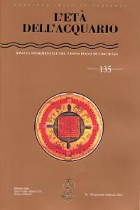 acquario135