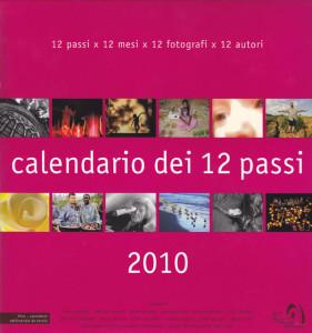 calendario_urra