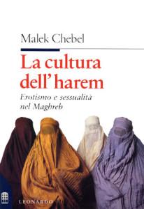 culturaharem