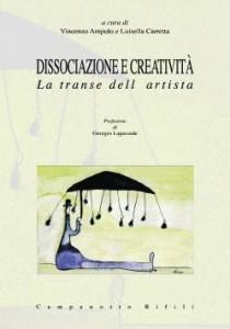dissociazione_creativita