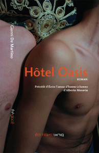 hoteloasis_belgio