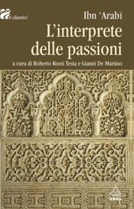 interprete_passioni