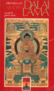 intervista_dalailama