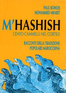 mhashish_1