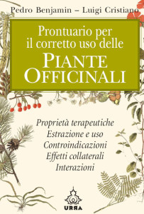 pianteofficinali