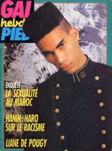sexualite maroc