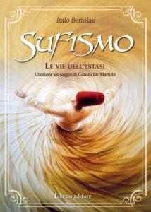 sufismo bertolasi