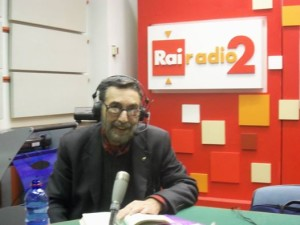 gianni-de-martino-radio3