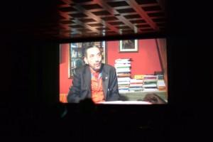 gianni film 2016
